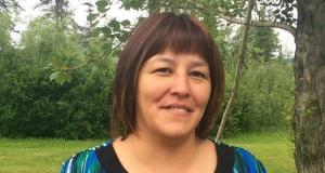 NovaGold Resources Inc   Exhibit        Filed by newsfilecorp com Samaritan s Purse Canada